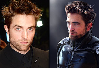 "The rumors we heard earlier this year have <a href=""https://deadline.com/2019/05/robert-pattinson-batman-wins-role-warner-bros-1202624926/"" target=""_blank"">been confirmed</a>. Warner Brothers has finally agreed on <a href=""https://www.imdb.com/name/nm1500155/"" target=""_blank"">Robert Pattinson</a> to play <a href=""https://www.ebaumsworld.com/pictures/batman-in-different-time-periods/84376478/"" target=""_blank"">Batman</a> in the upcoming Matt Reeves DC Comics movie, <a href=""https://variety.com/2019/film/news/robert-pattinson-batman-matt-reeves-bruce-wayne-dc-comics-1203125473/"" target=""_blank"">The Batman</a>. A lot are hating on Pattinson because of his roles in the Twilight and Harry Potter movies, but others are saying he is a perfect fit. I think he is going to be a great Batman."
