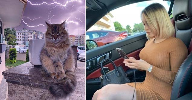 29 Random Pics That're Just What the Doctor Ordered