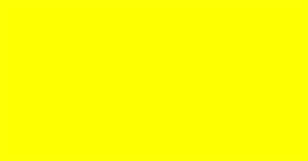 Why is Everyone Changing Their Profile Picture to Yellow ...