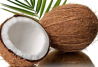 coconuts - spell coconut with your waist is a hot sex tip on twitter.