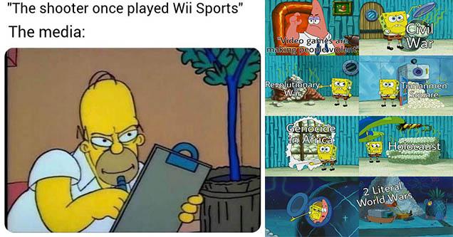 Yify Reddit