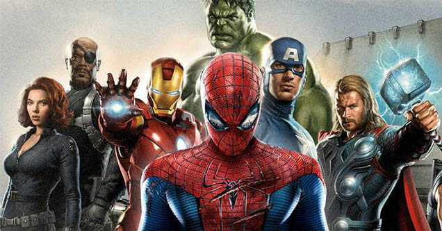 Spider-Man played by Tom Holland will no longer be a part of the Marvel Cinematic Universe.