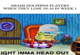 35 Funny NFL Memes to Kick Off the 2019 Season - Funny