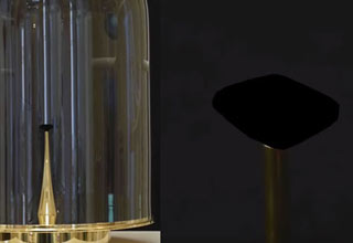 a piece of material that is 10 times blacker than vantablack