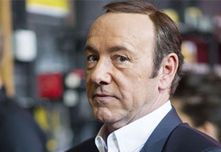Kevin Spacey accuser suddenly dies during the middle of sexual assault trial