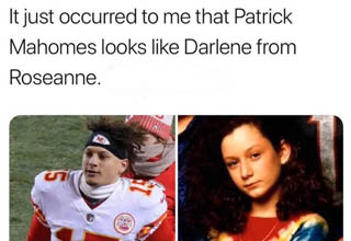 "Another wild week of the <a href=""https://www.ebaumsworld.com/pictures/nfl-memes-to-carry-you-into-week-5/86081548/"" target=""_blank"">NFL</a> comes to a close tonight on Monday Night Football. The Chiefs were upset by the Colts, the Packers made quick work of the Cowboys, and the Broncos won their very first game of the season. We've got memes for all of it, right here. <br> <br> <h4>Check out more NFL memes from the 2019 Season below</h4> <br> <a href=""https://www.ebaumsworld.com/pictures/nfl-memes-to-begin-the-2019-season/86061365/"">35 Funny NFL Memes to Kick Off the 2019 Season</a> <br> <a href=""https://www.ebaumsworld.com/pictures/nfl-memes-to-carry-you-into-week-5/86081548/"">19 NFL Memes to Carry You Into Week 5</a> <br> <a href=""https://www.ebaumsworld.com/pictures/antonio-brown-memes/86076424/"">20 Funny Antonio Brown Memes After His Epic Meltdown</a>"