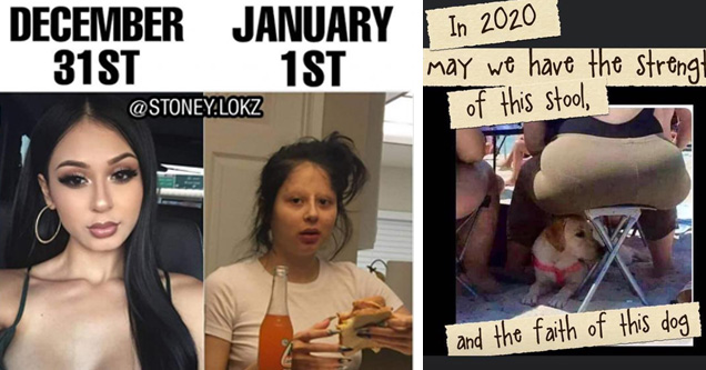 funny memes to remind you that 2020 is already a wash funny gallery funny memes to remind you that 2020