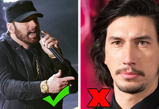 eminem and adam driver