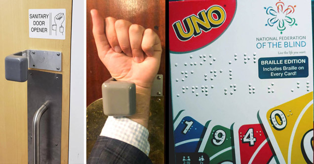 19 Cool and Clever Things Companies Did for Their Customers