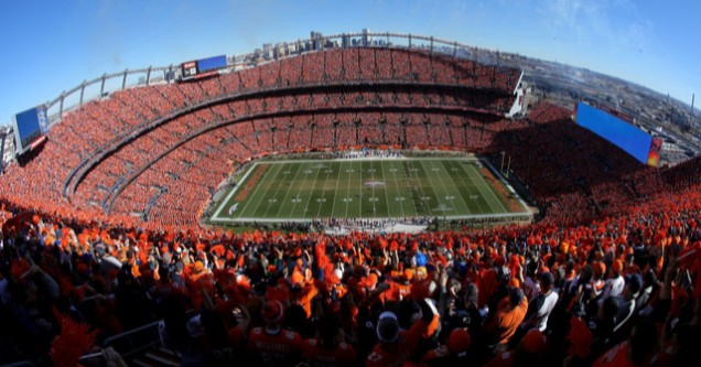 every nfl stadium to use as your zoom background wow gallery every nfl stadium to use as your zoom