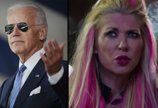 "Tara Reade, the woman actually accusing <a href=""https://www.ebaumsworld.com/videos/bumbling-biden-wants-to-do-the-economy/86257644/"">Joe Biden</a> of sexually assaulting her, is now sharing her headlines with an actress best known for starring in a movie about pastry sex. </br> </br> While many of the geniuses confusing the two seem to have no idea who <a href=""https://www.ebaumsworld.com/videos/tara-reid-is-messed-up-in-bizarre-local-news-appearance/85753146/"">Tara Reid</a> is (and who can blame them), plenty of people have been sharing clips and photos of the actress, sincerely believing she somehow worked as a political staffer in the '90s before moving on to Hollywood. </br> </br> Honestly though, how surprising would it be to find out Joe Biden used to behave like some of the characters from <a href=""https://www.ebaumsworld.com/pictures/15-american-pie-facts/85778785/""><em>American Pie</em></a>?"