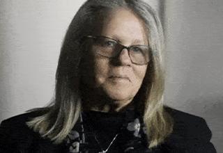 Dr. Judy Mikovits - plandemic video - coronavirus conspiracy