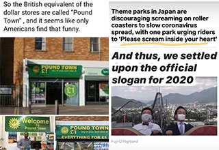 funny memes and pics - will smith and UK pound town memes | so the british equivalent of the dollar stores are called pound towns and it seems like only americans find that funny | poster - Theme parks in Japan are discouraging screaming on roller coaster