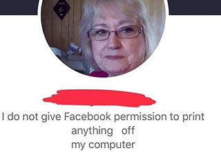 "No matter how hard you try, you'll will never be this good at the internet. <a href=""https://www.ebaumsworld.com/pictures/25-reasons-old-people-should-be-banned-from-facebook/85324052/""><strong>Grandmas have this way about them</strong></a>, not matter what they do, it's somehow the sweetest thing imaginable. Here is to <a href=""https://www.ebaumsworld.com/videos/this-tiktok-momma-wants-to-tuck-you-into-bed/86247140/""><strong>granny</strong></a>, keep posting babe!"