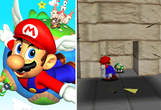 "<strong><a href=""https://gaming.ebaumsworld.com/pictures/nintendo-fans-say-the-new-mario-games-are-too-little-too-late/86378437/""><em>Super Mario 3D All-Stars</em></a></strong> is out today, which means you're probably trying to remember how to beat <em>Super Mario 64</em>. </br> </br> Not to worry, because we put together the most requested <strong><a href=""https://gaming.ebaumsworld.com/articles/the-boost-exploit-in-valorant-is-the-games-greatest-trick/86389688/"">tips and tricks</a></strong> for <em>Super Mario 64</em> that still work in the updated version in <em>Super Mario 3D All-Stars</em>. </br> </br> We included a few moves you can employ anywhere in the <strong><a href=""https://gaming.ebaumsworld.com/blogs/top-10-super-nintendo-games-that-changed-gaming-as-we-knew-it/85654156/"">game</a></strong>, as well as hidden coins and extra lives that will make playing the game after taking a few decades off a little easier. </br> </br> For more gaming coverage, check out our <strong><a href=""https://gaming.ebaumsworld.com/gaming/"">gaming section</a></strong>, or like our <a href=""https://www.facebook.com/ebaumsworldgaming/"">eBaum's World Gaming Facebook page.</a>."