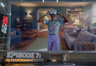 """The last couple editions of <strong><a href=""""https://www.ebaumsworld.com/articles/watch-lebron-james-nba-2k-character-transform-from-pixels-into-real-life/85462990/""""><em>NBA 2K</em></a></strong> have given players fits with their unskippable advertisements. These are $60 games at launch, $70 for next-gen consoles, with ads akin to free mobile games. </br> </br> Today, <em>2K</em> fans got fed up and let the developers hear it. </br> </br> EA pulled a similar move with <em>UFC 4</em>, but ended up removing the ads due to backlash. Players thought <em>NBA 2K21</em> was doing the same, since <strong><a href=""""https://gaming.ebaumsworld.com/pictures/10-most-offensive-video-game-advertisements-of-all-time/86398987/"""">the ads</a></strong> were added just a few days ago. </br> </br> The basketball simulation is already filled with in-game in the stadiums and on billboards, so these additional ones seem excessively greedy. </br> </br> Needless to say, players are getting ready to <strong><a href=""""https://gaming.ebaumsworld.com/articles/research-shows-xbox-users-suck-more-than-other-gamers/86385549/"""">rage quit</a></strong>."""