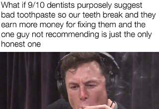 dank-memes-elon-musk-smoking-dentists