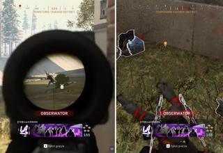 call of duty warzone aimbot cheater fail