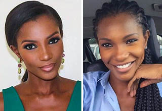 """Not surprisingly, the certifiably most beautiful women in the world are still gorgeous without makeup. <br></br><strong><a href=""""https://www.ebaumsworld.com/pictures/19-times-makeup-made-all-the-difference/86016751/"""" target=""""_blank"""">Makeup</a></strong> really can do some pretty incredible things, and it gets even crazier in <strong><a href=""""https://www.ebaumsworld.com/pictures/19-actors-who-had-to-sit-the-longest-for-movie-makeup-transformations/85089253/"""" target= """"_blank"""">Hollywood makeup transformations</a></strong>."""