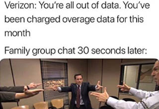 "A fine collection of Michael Scott-approved memes for your enjoyment. <br></br>'<strong><a href=""https://www.ebaumsworld.com/pictures/31-the-office-memes-that-will-remind-you-to-watch-the-office-today/86072606/"" target=""_blank"">The Office</a></strong>' remains one of the most beloved TV shows ever and it's not hard to see why. There were so many great moments, many of which lend themselves too perfectly to meme-ing not to use. So kick off your shoes, put on your fuzzy slippers, and get a load of these hard-working 'Office' memes."