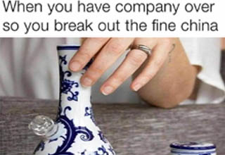"""Enjoy a fresh batch of funny, wtf, and cool memes for a good time. <br></br>And if that's not enough to satisfy your <strong><a href=""""https://www.ebaumsworld.com/pictures/37-hilarious-memes-that-will-satisfy-your-cravings/85477690/"""" target=""""_blank"""">meme craving</a></strong>, then why not dive headfirst into our <strong><a href=""""https://www.ebaumsworld.com/pictures/29-catches-from-the-meme-stream/84438091/"""" target=""""_blank"""">meme stream</a></strong>?"""