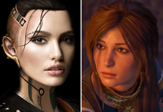 "We've looked at women in video games from a dozen different ways. From sheer <strong><a href=""https://gaming.ebaumsworld.com/articles/25-female-video-game-characters-that-will-drain-your-life-bar/85600328/"">pixel hotness</a></strong> to <strong><a href=""https://gaming.ebaumsworld.com/pictures/15-women-video-game-characters-with-absolute-dump-truck-racks/86384961/"">bust size</a></strong> to <strong><a href=""https://gaming.ebaumsworld.com/pictures/10-video-game-villains-who-were-way-too-sexy/86410093/"">villains</a></strong> who are way too sexy, we've really run out of ways to milk your thirst to ogle imaginary women. </br> </br> So this time, we found some gamers talking about which women <strong><a href=""https://gaming.ebaumsworld.com/pictures/16-unfortunate-people-with-their-video-game-doppelgangers/86422391/"">video game characters</a></strong> they find to have the most beautiful faces. </br> </br> Is there something to learn by just focusing on faces? Perhaps, but we don't have the time or patience for that. Here's a bunch of pleasing pixels to scroll through."