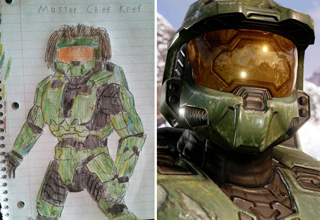 "<em>Halo</em>'s <strong><a href=""https://gaming.ebaumsworld.com/articles/wanna-beta-test-halo-4-on-the-pc-ok-then-lets-do-it/86410945/"">Master Chief</a></strong> was introduced to us as a pretty simple character. He's a badass in a powerful suit, and he shoots down aliens while talking to a pretty hologram. </br> </br> Simple enough, right? </br> </br> The problem is, nearly two decades of <strong><a href=""https://gaming.ebaumsworld.com/articles/popular-halo-map-maker-gets-hired-at-microsoft-loses-job-once-they-found-this-out/85476532/""><em>Halo</em></a></strong> games, novels, and assorted lore have told us more about this mysterious character. And the truth is, most of it is pretty insane. In fact, here's 15 things about Master Chief that make no sense."