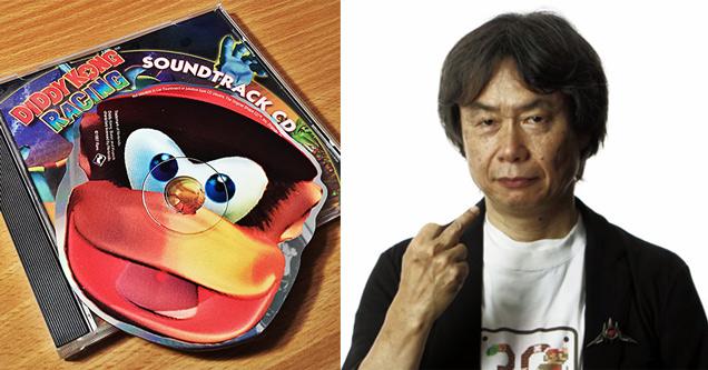 Nintendo считает, что стримеры находятся в тюрьме за то, что слушают их музыку