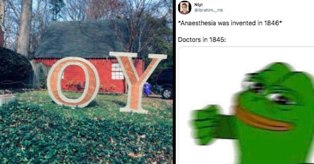 28 забавных твитов из Twitter
