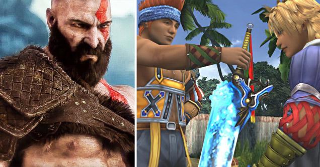 15 ошибок дизайна, из-за которых хорошие видеоигры становятся мусором