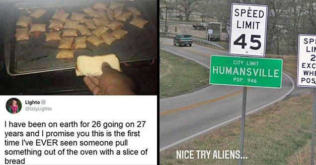 47 забавных промозглых мемов, к которым вы так готовы