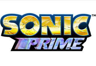 "A release date has not been announced yet, but <a href=""https://www.ebaumsworld.com/pictures/sonic-the-hedgehog-movie-memes-thatll-terrify-you/85948838/""><strong>Sonic the Hedgehog</strong></a> is coming to Netflix in a new 3D animated series called, ""Sonic Prime."" <br><br> <a href=""https://www.ebaumsworld.com/pictures/sonic-movie-redesign-memes/85951306/""><strong>Sonic fans</strong></a> were quick to share their excitement with the news of his new tv show. If you follow what we do here, you'll know <a href=""https://gaming.ebaumsworld.com/pictures/google-sonic-inflation-yields-rule-34-results-not-story-of-supposed-economic-crash/86553723/""><strong>Sonic</strong></a> has a ton of fans, and not all of them are children."