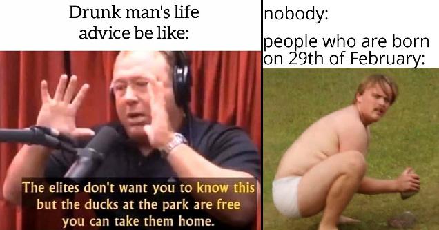 43 Dank Memes, ответственных за большой смех