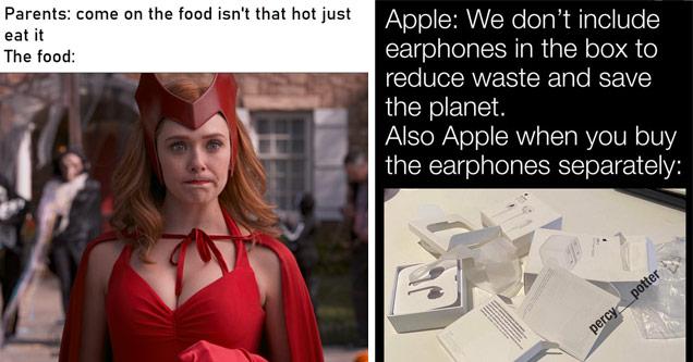 41 смешной мем и случайные картинки в правильной дозировке