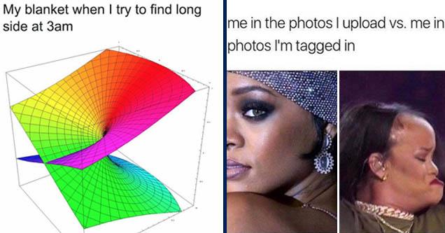 47 мемов, полных правды