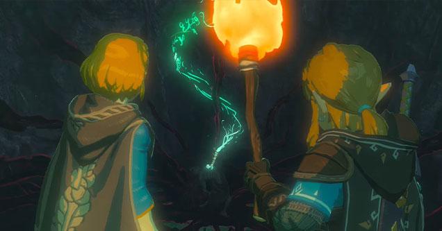 Объявления и основные моменты Nintendo Direct