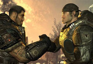 "Unless you're a lone wolf or Wolverine, every <a href=""https://gaming.ebaumsworld.com/pictures/the-most-beloved-gaming-characters-of-all-time/86581293/""><strong>hero </strong></a> needs their best bud by their side. Whether it's to back her up in a fight, keep her spirits up, or just provide some much-needed <a href=""https://gaming.ebaumsworld.com/pictures/fifteen-of-the-dumbest-characters-in-gaming/86583010/""><strong>comic relief</strong></a>, besties are a must.<br><br>   Here are <a href=""https://gaming.ebaumsworld.com/pictures/ten-greatest-gaming-heroes/86582916/""><strong>gaming's</strong></a> best of the besties, from worst to best:"