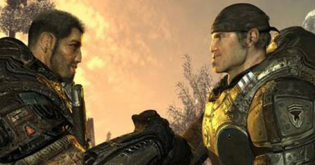 15 Best Friends In Video Games