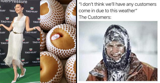 28 картинок и мемов Данка для улучшения настроения