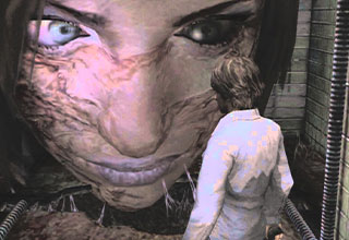 "Silent Hill is one of the most nightmarish and <a href=""https://gaming.ebaumsworld.com/pictures/top-nine-scariest-characters-in-gaming/86580740/""><strong>scary video game</strong></a> series ever created. Every scene leaves the player with a sense of <a href=""https://gaming.ebaumsworld.com/pictures/fifteen-greatest-horror-games-ranked/86604121/""><strong>dread and horror</strong></a>. However, some scenes stand out more than others. These are those scenes."