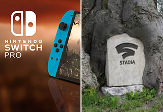 "Catching up on this week's <a href=""https://gaming.ebaumsworld.com/pictures/is-nintendo-releasing-switch-pro-and-botw-2-in-2021/86530647/""><strong>gaming news</strong></a>, all in one place. The industry is moving fast and since there are only so many hours in the day, there is probably some news you missed. <br><br> If you're here for the <a href=""https://gaming.ebaumsworld.com/pictures/funny-memes-and-pics-to-pause-with/86668432/""><strong>memes</strong></a>, don't worry we have those too.<br><br> But for the those here because they love to play, check out: <a href=""https://gaming.ebaumsworld.com/pictures/15-mario-villains-ranked-from-worst-to-best/86657886/""><strong>15 Mario Villains, Ranked from Worst to Best </strong></a> before you go."
