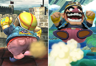 "Wario is one of <a href=""https://gaming.ebaumsworld.com/pictures/15-unforgivable-sins-nintendo-has-committed-against-the-gaming-community/86499881/""><strong>Nintendo's</strong></a> most iconic characters. He's a colorful villain who hates Mario...what else is there to know?<br><br>  As it turns out, quite a bit! There are many facts about Wario that are <a href=""https://gaming.ebaumsworld.com/pictures/cancelled-canon-15-japanese-games-too-explicit-for-americans/86685704/""><strong>downright insane</strong></a>, and here are a few of our favorites."