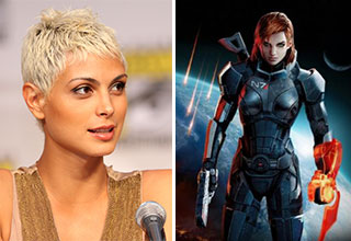 """We recently posted <a href=""""https://gaming.ebaumsworld.com/pictures/10-actors-that-would-make-a-great-shepard-in-a-mass-effect-film/86670011/""""><strong>a list</strong></a> of potential actors to play Shepard in a movie version of the massively popular game trilogy, <a href=""""https://gaming.ebaumsworld.com/articles/how-mass-effect-can-be-saved-without-casey-hudson-or-mark-darrah/86479416/""""><strong>Mass Effect</strong></a>. However, as the player can choose to be either male or female, it's equally possible an ME film might cast a woman as the lead. So here is our list of potential FemSheps (as coined by the gaming community)."""