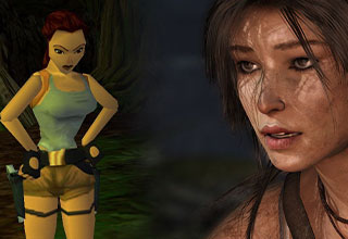 "Over the last four decades, there have been many <a href=""https://gaming.ebaumsworld.com/pictures/pics-from-resident-evil-village-show-lady-dimitrescu-aka-the-tall-lady-vampire/86559063/""><strong>female characters</strong></a> to steal our hearts in video games. But how many of them are truly memorable? <br><br>  We've already ranked our top <a href=""https://gaming.ebaumsworld.com/pictures/ten-greatest-gaming-heroes/86582916/""><strong>unsung heroes</strong></a> from games, as well as, the top games you can <a href=""https://gaming.ebaumsworld.com/pictures/the-best-15-games-you-can-play-for-free/86690502/""><strong>play for free</strong></a>, so in light of ranking things because we feel like, here are some of our favorite female protagonists."