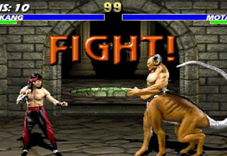 "<a href=""https://gaming.ebaumsworld.com/pictures/10-times-mortal-kombat-angered-censors/86699676/""><strong>Mortal Kombat</strong></a> is quietly one of the biggest franchises in video game history and with the release of a new film coming to theaters and HBO Max on April 23rd, we thought it was appropriate to take a look at the best, and worst titles in the <a href=""https://gaming.ebaumsworld.com/pictures/all-11-mortal-kombat-guest-characters-ranked/86762675/""><strong>Mortal Kombat</strong></a> Universe."