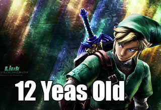 "Over the last forty years, gamers worldwide have got a chance to play as some of the best and <a href=""https://gaming.ebaumsworld.com/pictures/15-video-game-heroes-we-couldnt-stand/86761130/""><strong>weirdest main characters</strong></a>. But let's talk about how many of those have been kids. Better yet, let's figure out some of the best games out there that feature kids as the <a href=""https://gaming.ebaumsworld.com/pictures/15-top-female-game-protagonists-of-all-time/86735766/""><strong>protagonists</strong></a>."