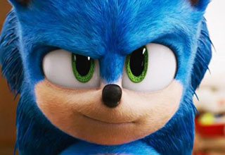 "Do you think you know <a href=""https://www.ebaumsworld.com/pictures/sonic-the-hedgehog-movie-memes-thatll-terrify-you/85948838/""><strong>Sonic the Hedgehog</strong></a>? As the blu blur himself might say, ""not so fast!""<br><br>  The different versions of the <a href=""https://gaming.ebaumsworld.com/pictures/mario-vs-sonic-which-gaming-icon-is-better/86714068/""><strong>Sonic Game Bible</strong></a> reveal some wild truths about everyone's favorite hedgehog. Just be warned: you'll probably never look at <a href=""https://gaming.ebaumsworld.com/pictures/sonic-the-hedgehog-is-getting-his-own-show-on-netflix-sonic-prime/86579658/""><strong>Sonic</strong></a> the same way after this!"