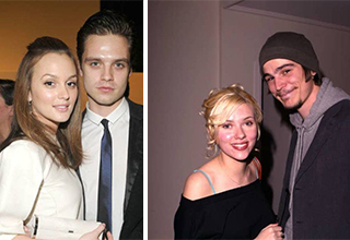"""To be honest we forgot that a majority of these couples were even together. Take a trip back in time. Back to the magical land of <strong><a href=""""https://www.ebaumsworld.com/pictures/mila-kunis/84405271/"""" target=""""_blank"""">Mila Kunis</a></strong> and Macaulay Culkin."""