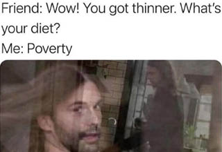 """These memes are here <strong><a href=""""https://www.ebaumsworld.com/pictures/63-fun-filled-killer-pics-to-make-your-week/86759531/"""" target=""""_blank"""">for a good time, not a long time</a></strong>. So go ahead, get 'em while the gettin's good!"""