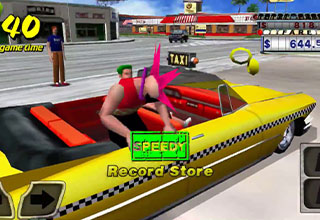 """Since the earliest days of video games, <a href=""""https://gaming.ebaumsworld.com/pictures/15-best-new-games-created-for-classic-systems/86729118/""""><strong>""""classic games""""</strong></a> has been a term for the best of the best. These are the titles everyone needs to play at least once...right?<br><br>  But sometimes, <a href=""""https://gaming.ebaumsworld.com/pictures/15-worst-voice-samples-in-classic-games/86701511/""""><strong>nostalgia</strong></a> is a hell of a drug. And these are some of the Sega """"classics"""" that aren't nearly as good as you remember!"""
